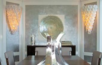 Interior Designers In Miami   Luxury Home, Office Interiors