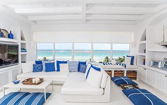 Miami Beach Studio