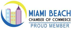 MBCC-member-logo