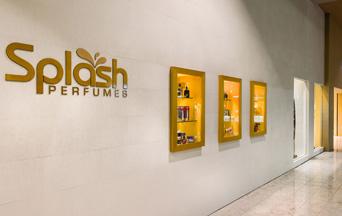 Retail Store Designer Miami
