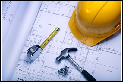 contractor photo